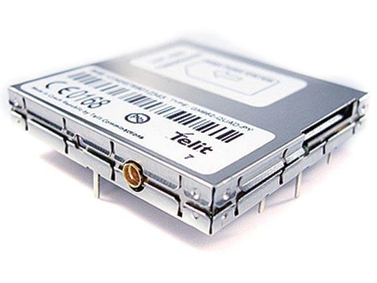 מנוע סלולרי טליט / צלם: יחצ